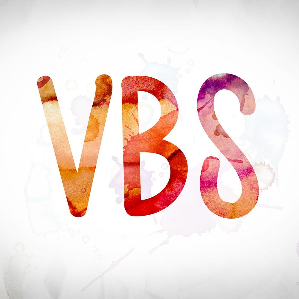 ffc-vbs