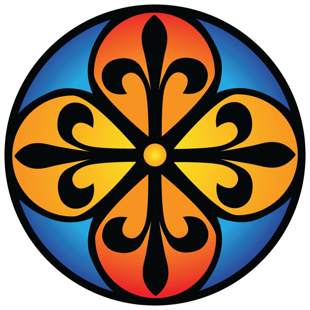 ffc-fleur-de-lis-logo