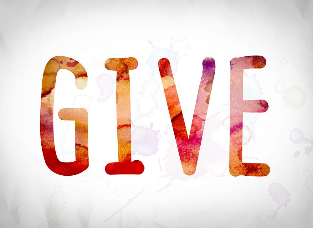give-ffc