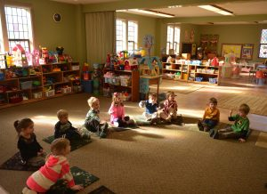 preschool-_preschool-take2_083