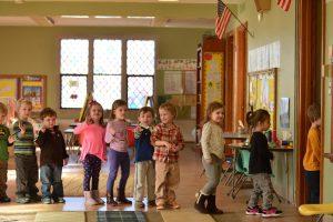 preschool-_preschool-take2_093