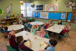 preschool-_preschool-take2_135_1