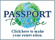 9-20-2017 Passport to Hope reservation button for website homepage