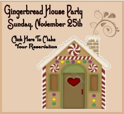 Gingerbread+Party+home+page+button