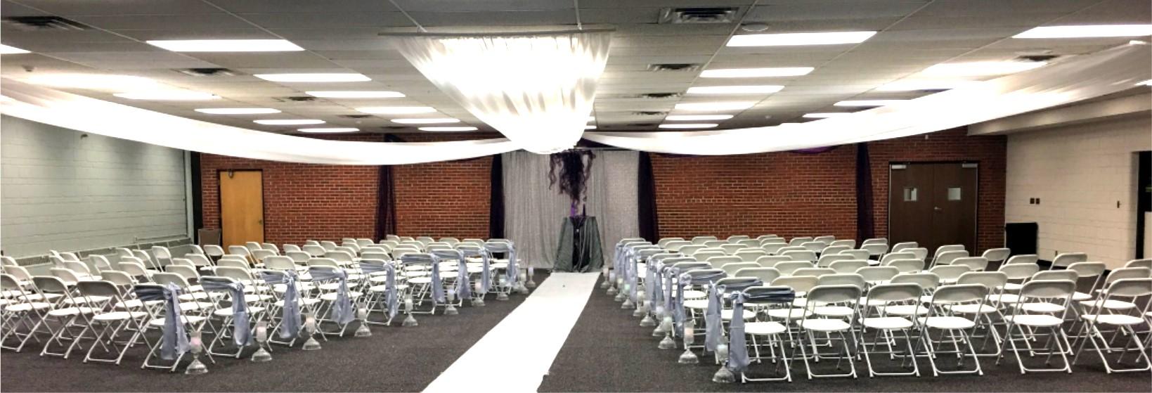 LTC Central Room 1