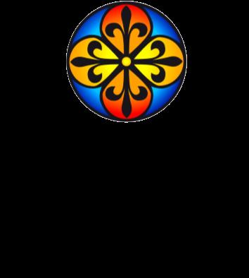 9-19-2021 Coming Back Together logo