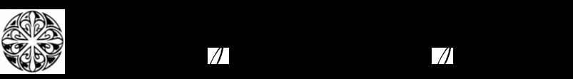 Back together logo - long {for homepage}
